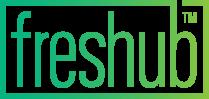 Freshub